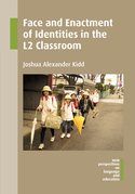 Face and Enactment of Identities in the L2 Classroom
