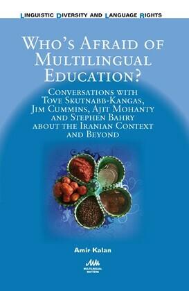 Who's Afraid of Multilingual Education?