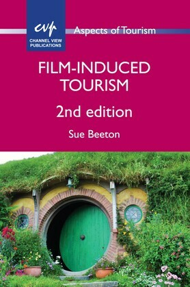 Film-Induced Tourism