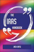 The IaaS Handbook - Everything You Need To Know About IaaS