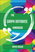 The Graph database Handbook - Everything You Need To Know About Graph database