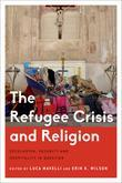 The Refugee Crisis and Religion