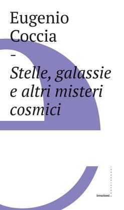 Stelle, galassie e altri misteri cosmici