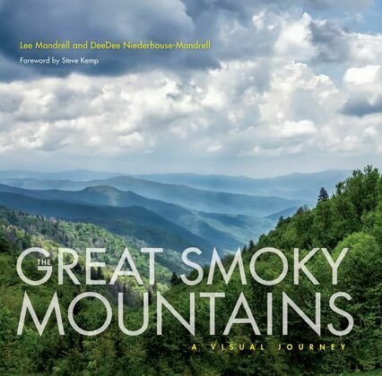 The Great Smoky Mountains: A Visual Journey