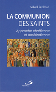 La communion des saints