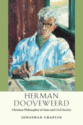 Herman Dooyeweerd: Christian Philosopher of State and Civil Society