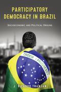 Participatory Democracy in Brazil