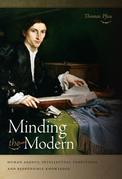 Minding the Modern