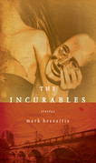 Incurables, The