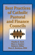 Best Practices of Catholic Pastoral and Finance Councils