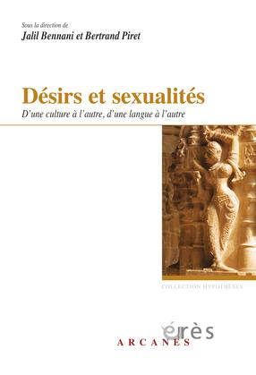 Désirs et sexualités