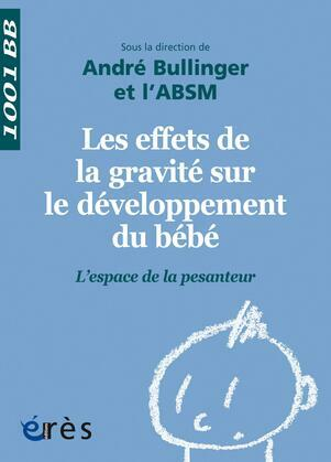 Les effets de la gravité sur le développement du bébé - 1001BB n°143