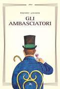 Gli Ambasciatori