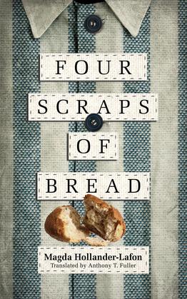 Four Scraps of Bread