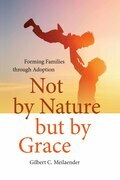 Not by Nature but by Grace