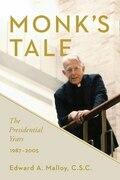 Monk's Tale