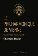 Le philarmonique de Vienne