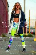 Balanced Body Breakthrough