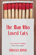 The Man Who Loved Cats