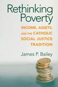 Rethinking Poverty