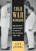 Cold War Mandarin