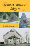 Vanished Villages of Elgin: 0