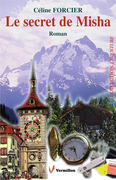 Le secret de Misha