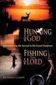 Hunting for God