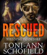 Rescued: Yielding To Desire