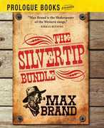 The Silvertip Bundle