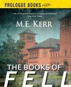 The Books of Fell