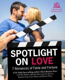 Spotlight on Love