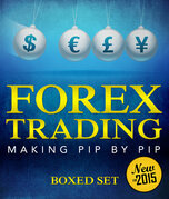 Forex Trading Making Pip By Pip