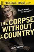 The Corpse Without a Country