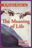 A Pocket Guide to the Meaning of Life