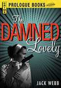 The Damned Lovely
