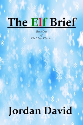 The Elf Brief
