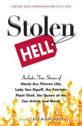 Stolen Hell