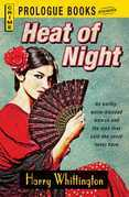 Heat of Night