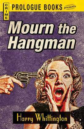 Mourn the Hangman