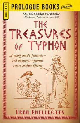 The Treasures of Typhon