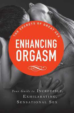Enhancing Orgasm