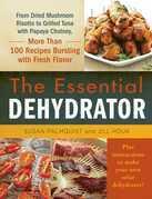The Essential Dehydrator