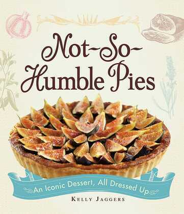 Not-So-Humble Pies