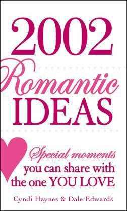 2002 Romantic Ideas