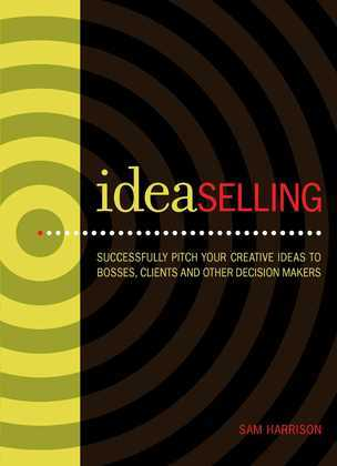 IdeaSelling