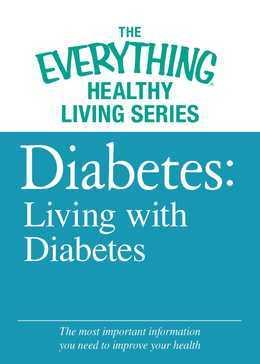 Diabetes: Living with Diabetes