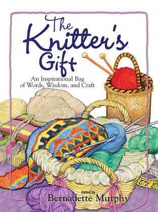 The Knitter's Gift