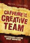 Caffeine for the Creative Team