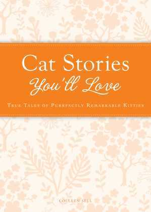 Cat Stories You'll Love